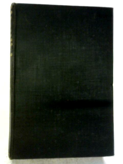 An outline of European History, Part III 1714 - 1815, The Eighteenth century and the revolution By H. E. Howard