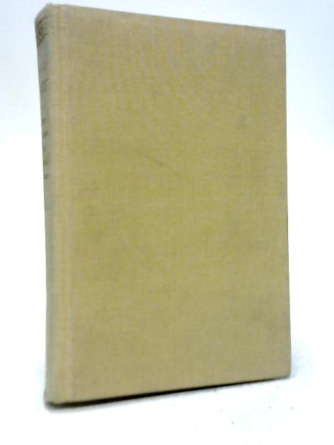 """""""Hard Times"""": Human Documents of the Industrial Revolution By E. Royston Pike"""
