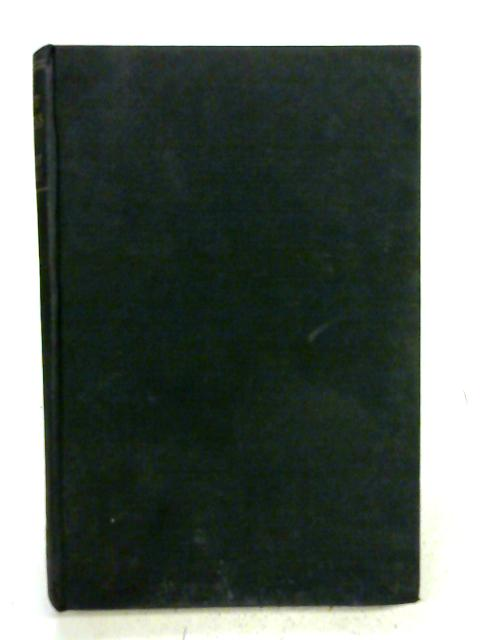 The silent witness By Herbert Frank