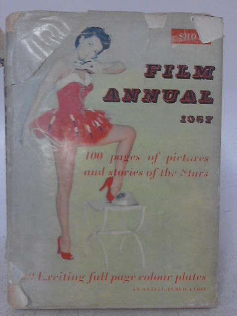 The Show Film Annual 1957