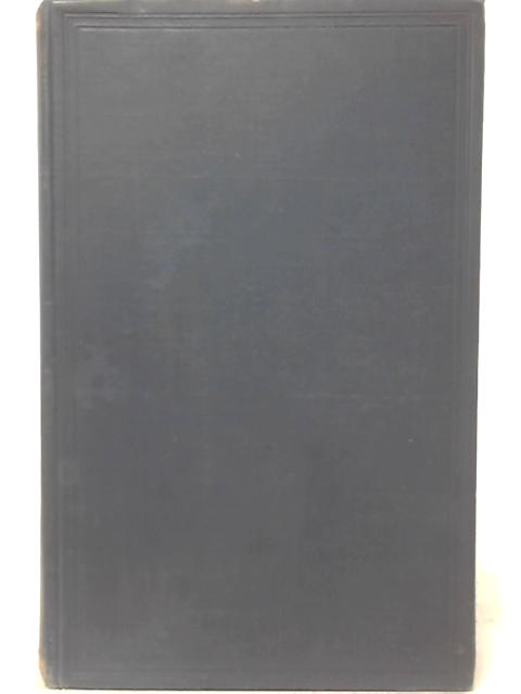Law For The Layman. Volume I