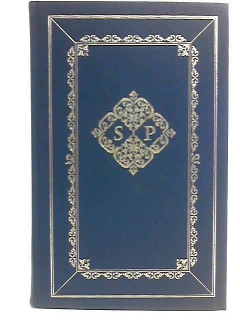 Pepy's Diary: Volume 2: 1664 to 1666 By Samuel Pepys