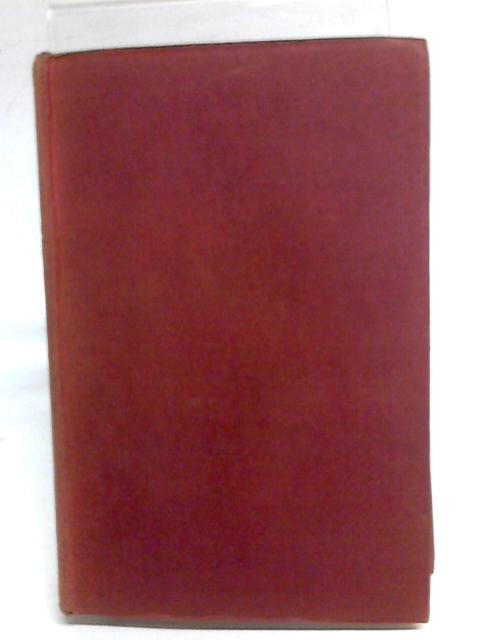 Poetical Works Of Mrs. Browning, Vol.1 By Mrs Browning