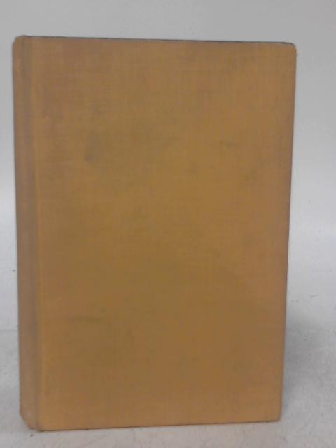 Illyrian Spring - First Edition By Ann Bridge