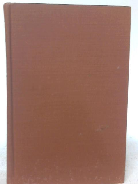 Victor Hugo's Works Volume I, Les Miserables Fantine By Victor Hugo