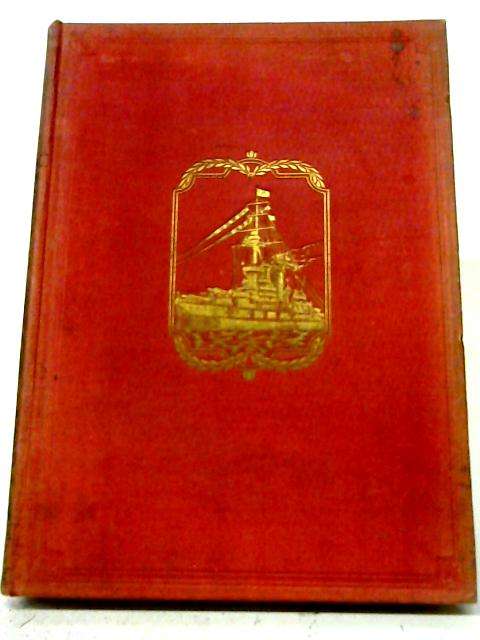 The History of the Great War Vol. XIII By Newman Flower (ed.)