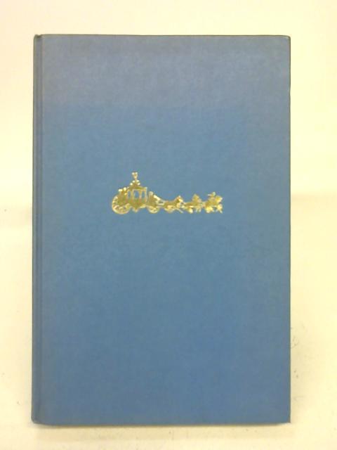 Perrault's Complete Fairy Tales By Charles Perrault