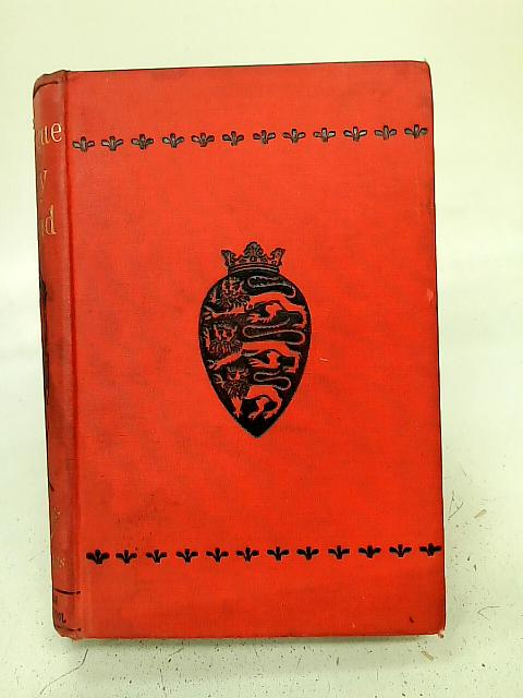 Philips' Picturesque History of England By unstated