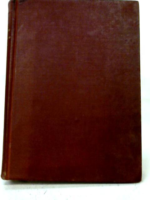 Kensington Picturesque & Historical By W Loftie & William Luker