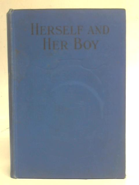 Herself and her Boy By Amy Le Feuvre