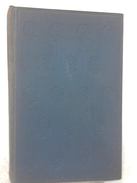 The Posthumous Papers of The Pickwick Club Vol. I By Charles Dickens