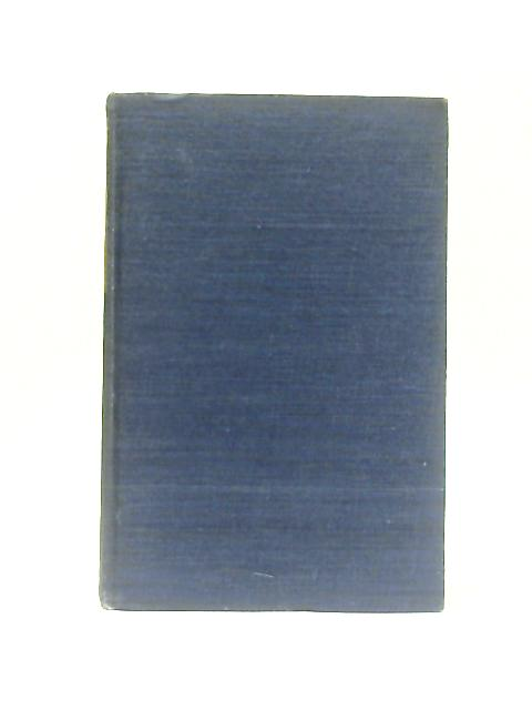 Pamela Or Virtue Rewarded Volume Three By Mr. Samuel Richardson