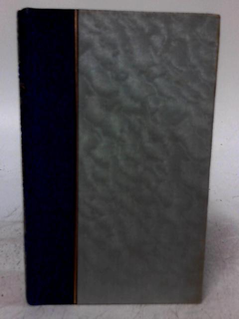 Modern Painters: Volume V By John Ruskin