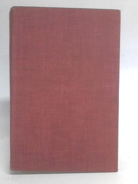 The Rommel Papers By B H Liddell Hart