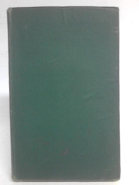 Modern Essays 1939-1941 By Arthur Finley Scott