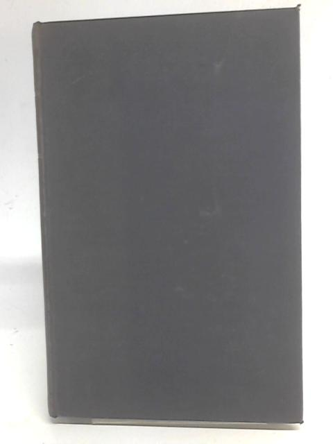 Parish Magazine 1879 By J. Erskine Clarke (Eds)