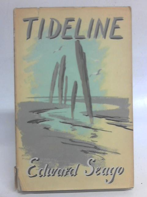 Tideline: The Ebb and Flow of Memory and Experience By Edward Seago