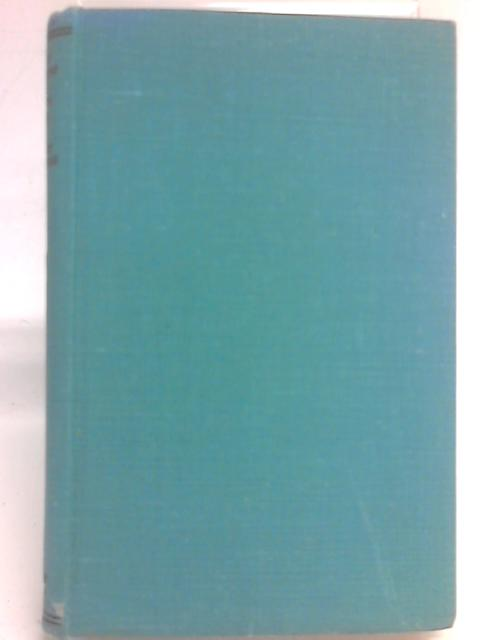 Second Selections From Modern Poets. By Sir John. Squire