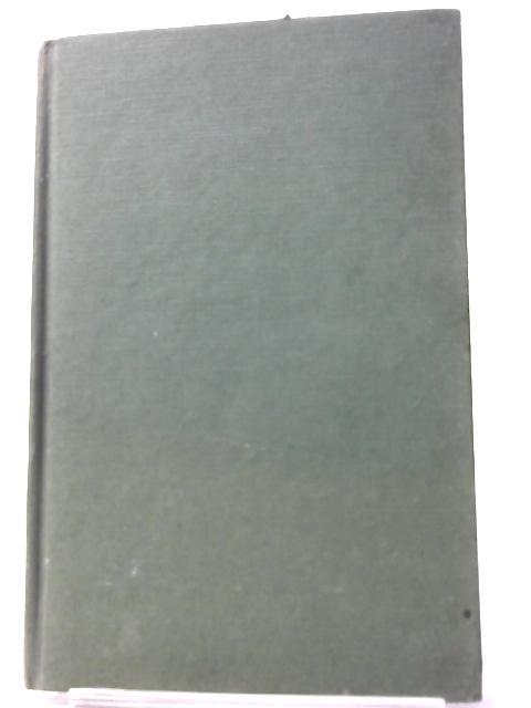 The Story of Davy Crockett By Enid LaMonte Meadowcroft