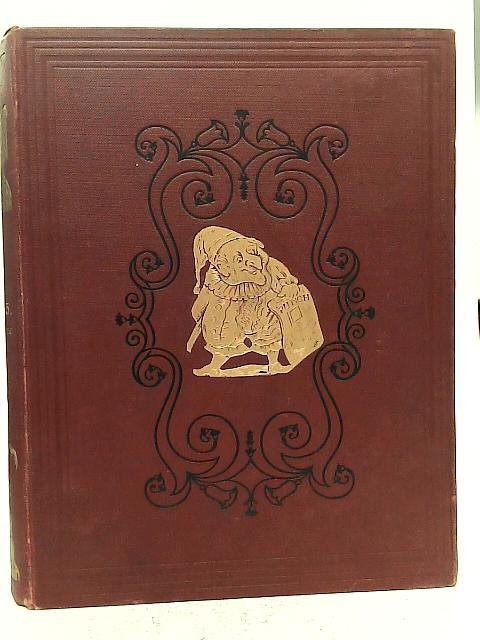 Punch: Vol CXLIX July-Dec 1915 By Various