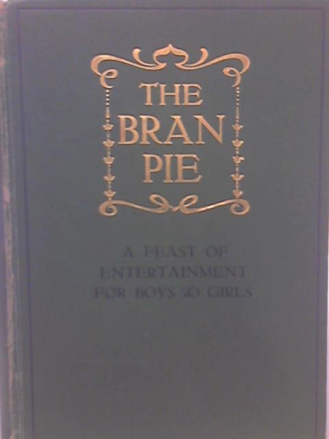 The Bran Pie