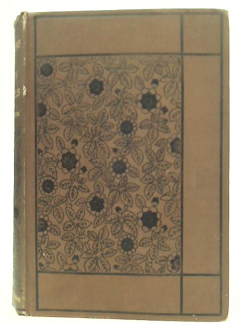Sermons for Boys and Girls Second Series By George H. Hepworth
