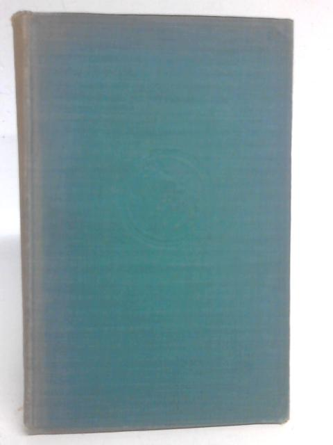 Young's Travels in France During the Years 1787, 1788, 1789 By M Betham-Edwards