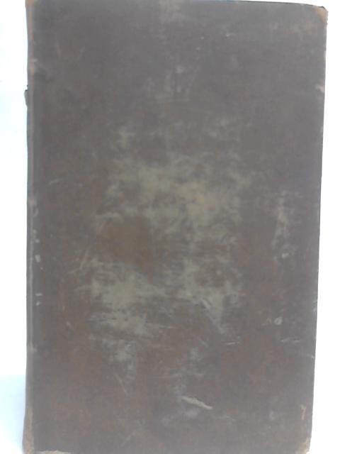 Collectanea Graeca Majora, ad Usum Academicae Juventutis accommodata; Notis Philologicis, Tomus II