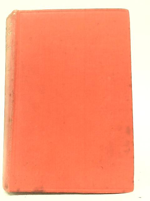 England Their England By A. G. MacDonell