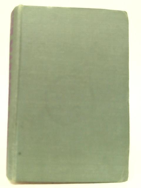 She Married Pushkin By E M Almedingen