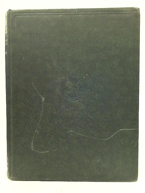 I Was There! The Human Story Of The Great War Of 1914 -1918 Vol I By J. A. Hammerton
