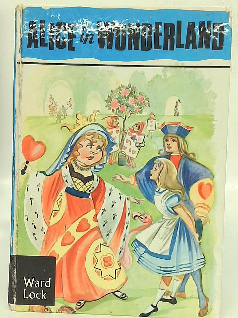 Alice's Adventures in Wonderland: Specially Adapted for Young People By Lewis Carroll