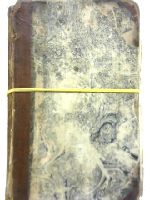 Oeuvres De Voltaire, Siecle De Louis XIV, Tome II By M. Palissot