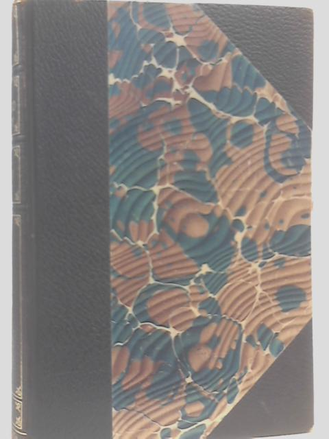 The Stoddard Library (Vol. VII) By John L. Stoddard