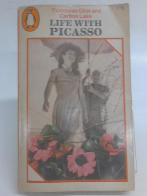 Life with Picasso By Gilot, Francoise