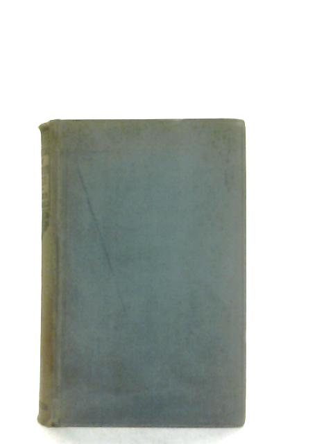 A Book Of Famous Wits By Walter Jerrold