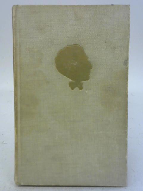 Les Femmes et L'Amour By Sacha Guitry