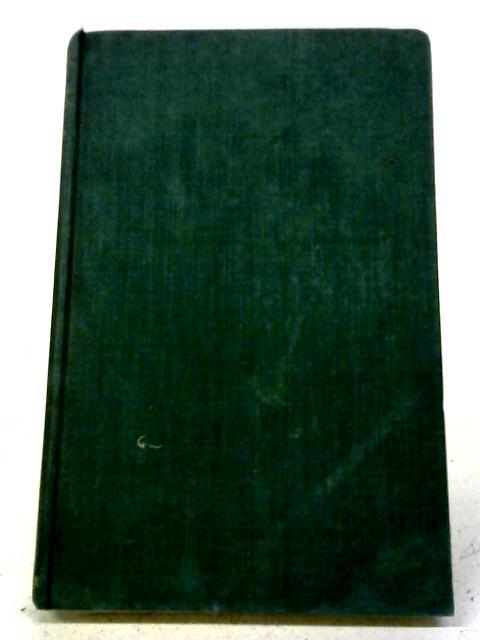 Civilization and Ethics (Philosophy of Civilization) By Albert Schweitzer