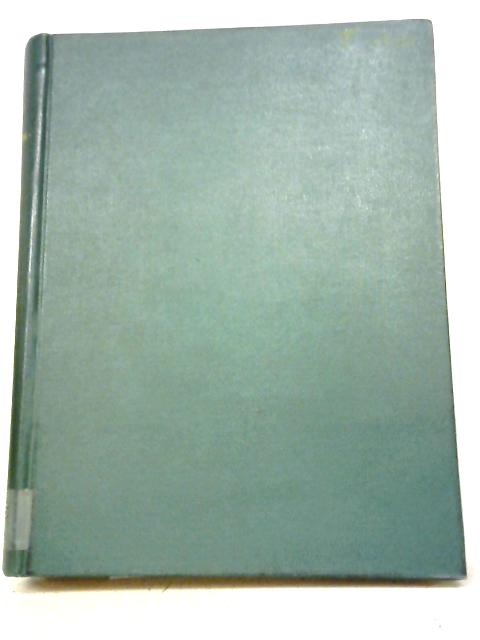 Worthies of Buckinghamshire and Men of Note of that County By Robert Gibbs