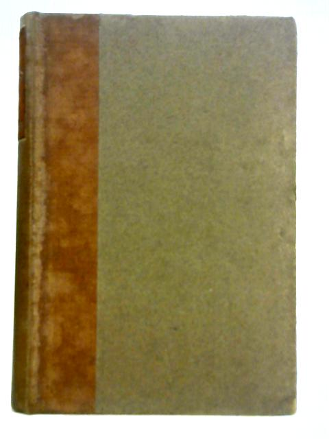 The Paston Letters - Volume I Henry VI By James Gairdner