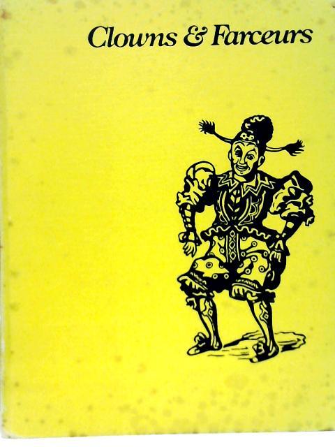 Clowns et Farceurs By Unstated