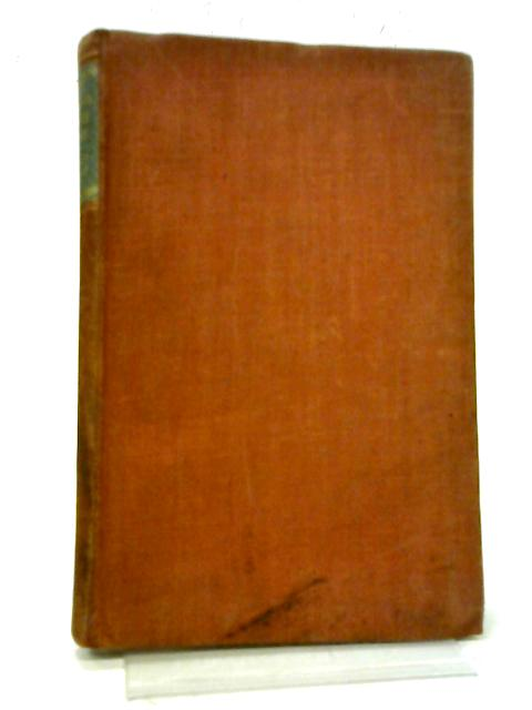 Twentieth Century Poetry An Anthology Phoenix Library By Various