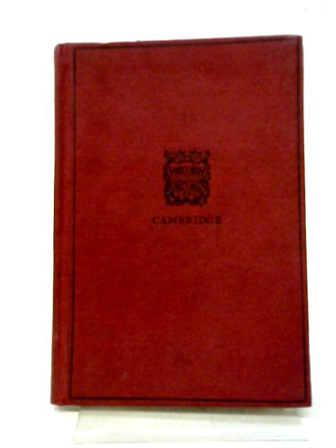 The Revised English Grammar By Alfred S. West