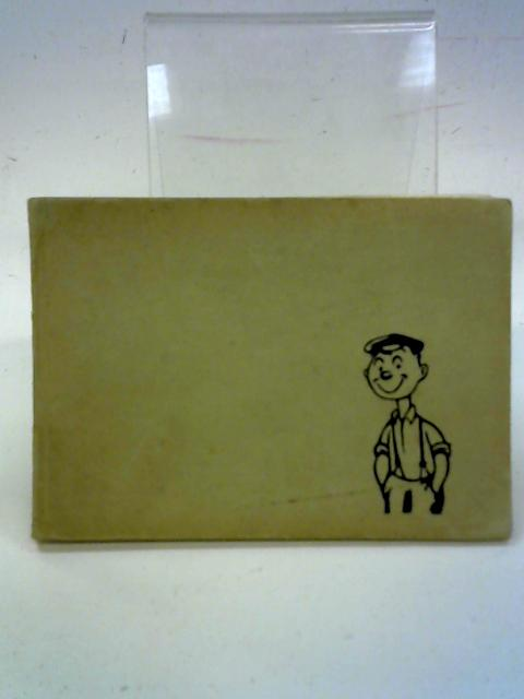 Small Fry By William Steig