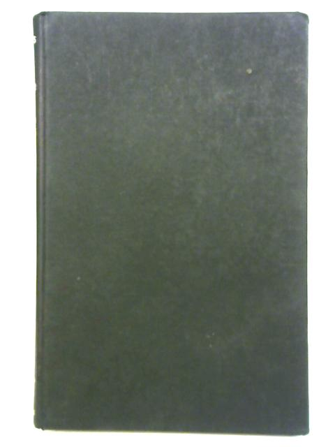 Murders Most Strange By Leonard Gribble