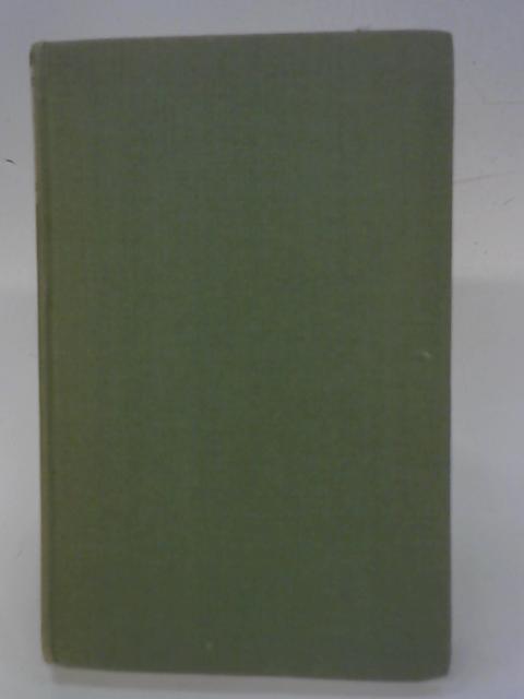 A Cotswold Year By C. Henry Warren