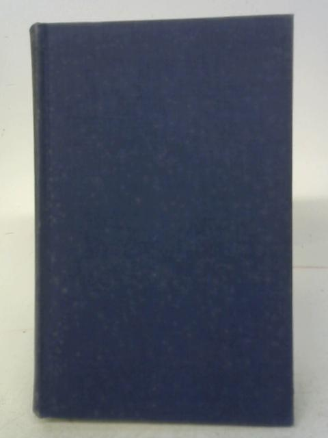 Gibbon's Decline and Fall of the Roman Empire: Volume Two By Edward Gibbon