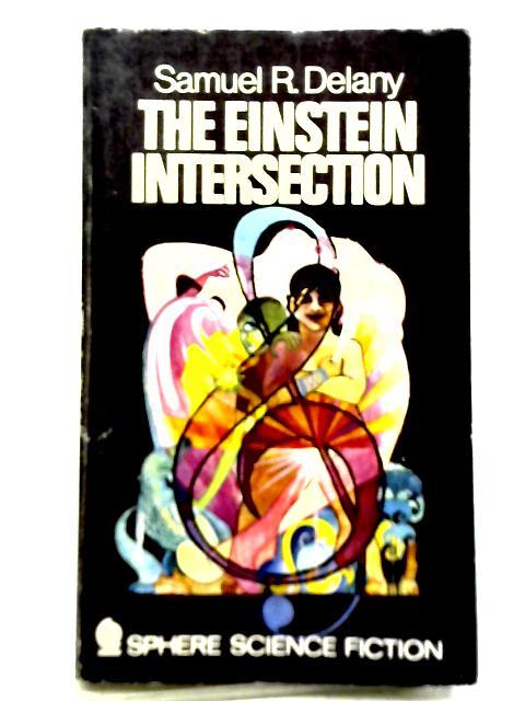 Einstein Intersection By Samuel R. Delany