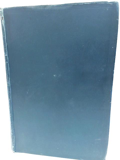 Man's Search After Truth,: Originally Published As Obsessions And Convictions Of The Human Intellect By F.W. Westaway