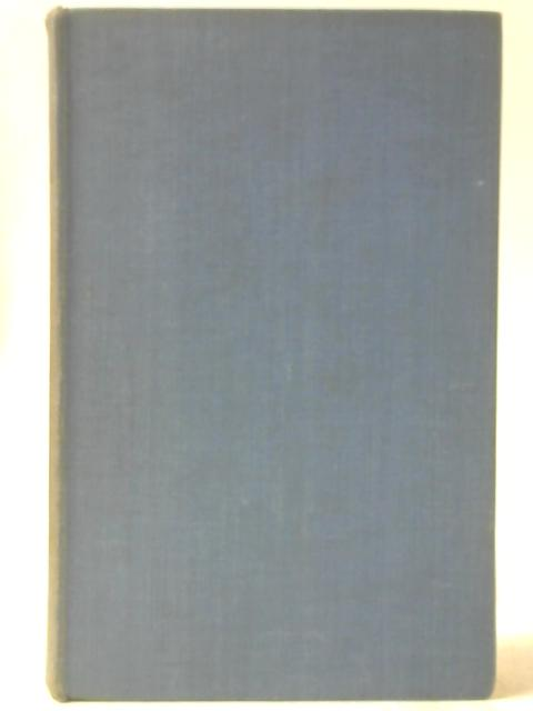 Citeaux and Her Elder Daughters By Archdale A. King